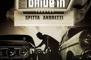 CurrenyTheDriveInTheatreFront