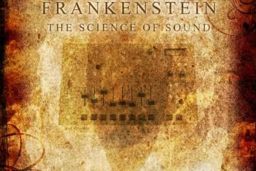 Frankenstein Just Write A Song