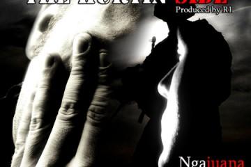 NgaTheHurtinSide-Cover450