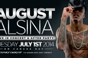 20140701-guvernment-augustalsina_front