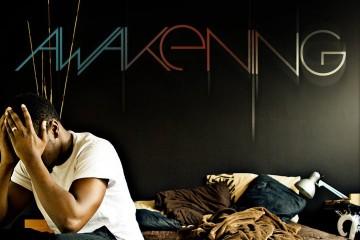 Promise - Awakening