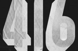 416TEAMTO
