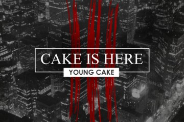 Young_Cake_Cake_Is_Here_3-front-large
