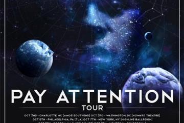 big_krit_pay_attention_tour_2014_450x695
