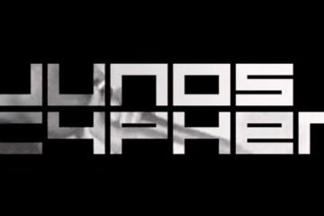 juno cypher