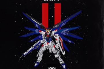 GundamII