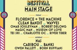Mainstage_-_Social_-_V5_-_BTO_