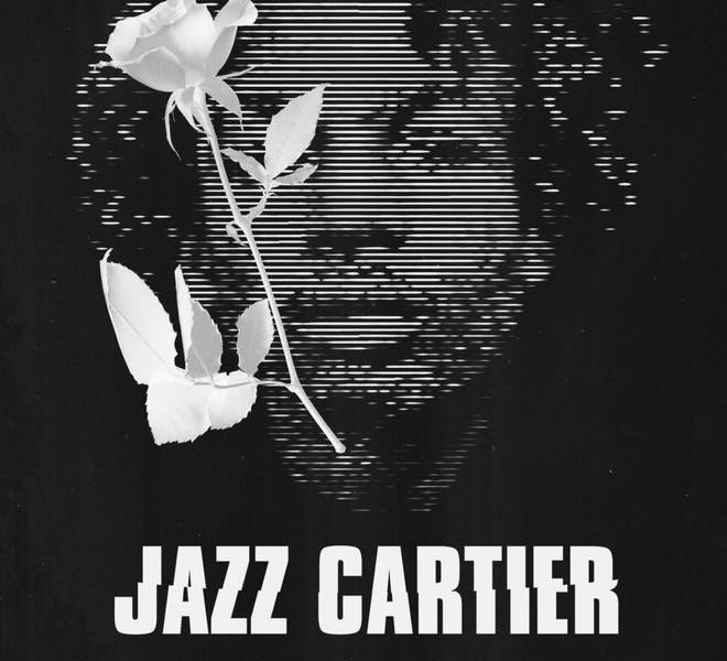 jazzcartierfeb52015
