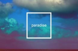 Adam Joseph Paradise