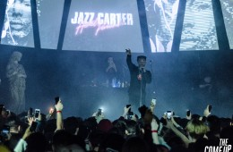 jazz-cartier--the-phoenix_24480119899_o