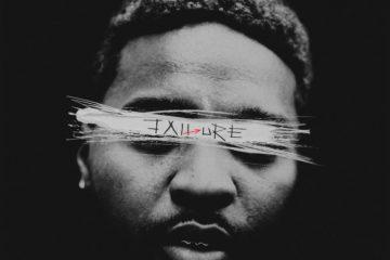 Blake-Carrington-F.A.I.L.U.R.E