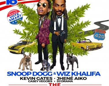 Snoop_Dogg_x_Wiz_Khalifa_The_High_Road_Tour_2016