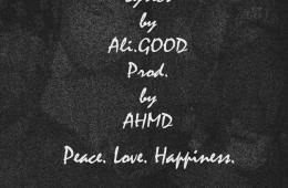 Ali good