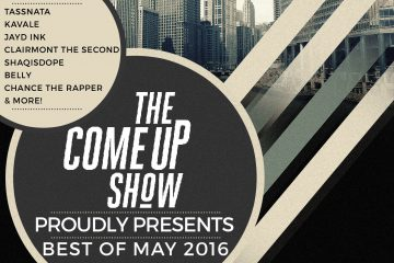 TCUS-MAY-2016