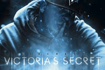 Victorias_Seceret_Cover_converted