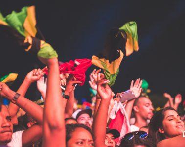 OVO -0477 fans