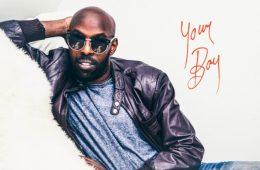 Your-Boy-Tony-Braxton-640x417