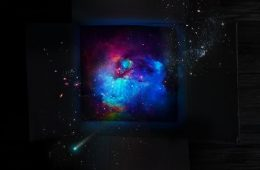 In-Search-Of-A-Dream_450x450