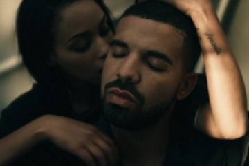 drake-please-forgive-me-671x377