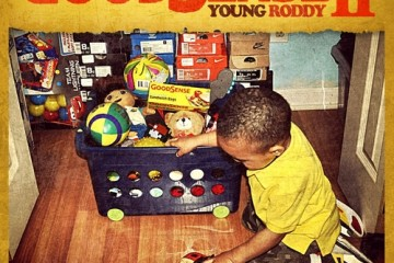 Young roddy good sense 2
