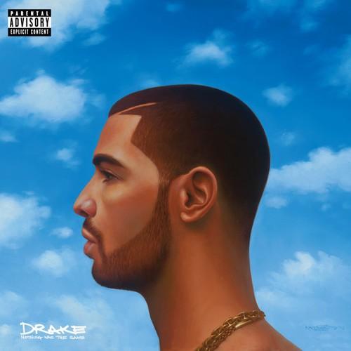 Audio] Drake -