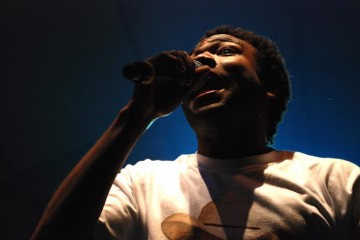 "585d1ca9b [Review] ""The Deep Web Tour"" ft. Childish Gambino March 24th @ Sound  Academy (Toronto)"