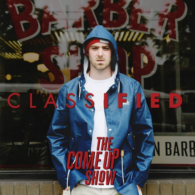 classified-dark