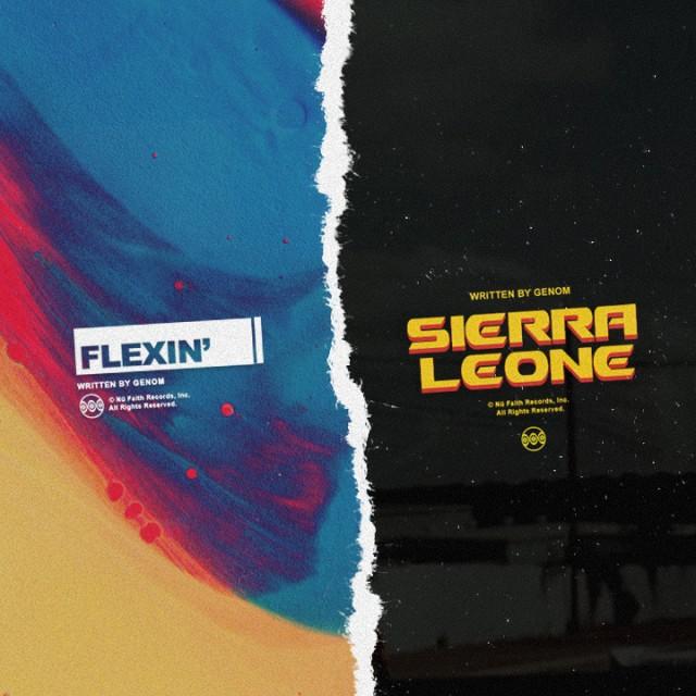 genom_flexin-sierra