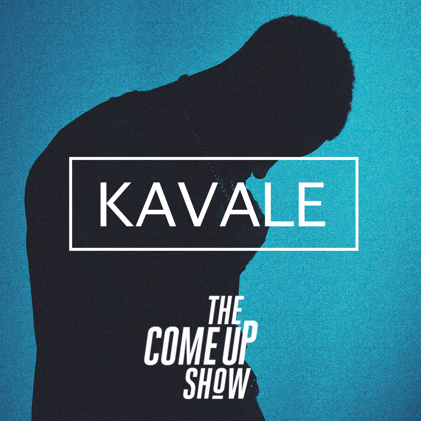 kavale on the come up show