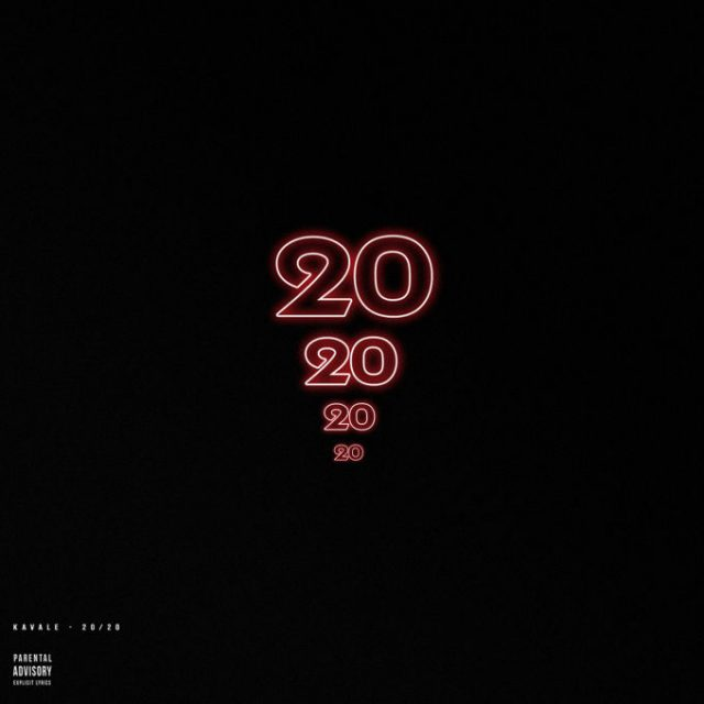 Kavale_-_2020_1_mhw0pj