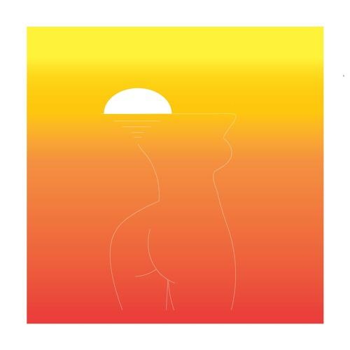 saudin-sunset