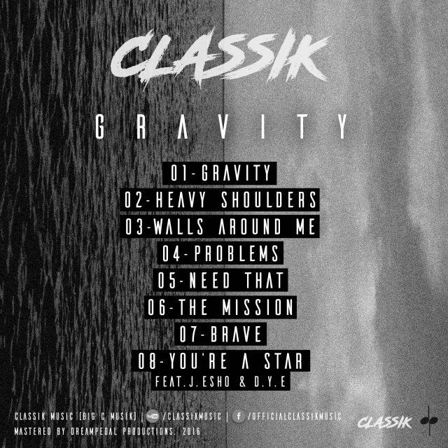 classik-gravity-back