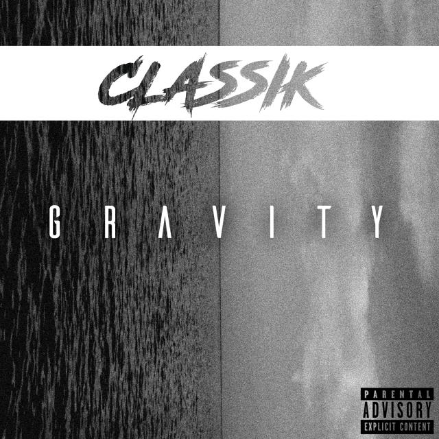 classik-gravity-cover
